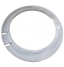 Aro interior puerta lavadora Samsung  DC61-00888A