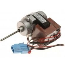 Motor ventilador frigorífico Balay, Bosch 601067
