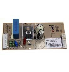 Módulo electrónico frigorífico Beko 4360625185