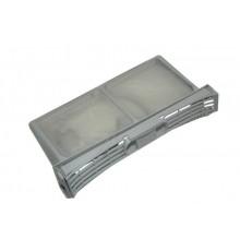 Filtro secadora Bosch, Siemens  00650474