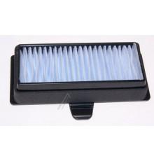 Filtro aspirador Lg ADV72968401