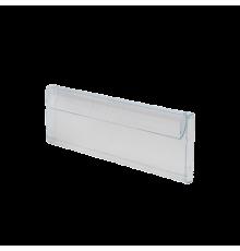 Frente cajón frigorífico Bosch 00665258