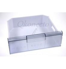 Cajón frigorífico Balay, Lynx 00471095