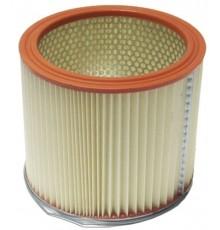 Filtro aspirador Rowenta ZR70 (Protección motor)