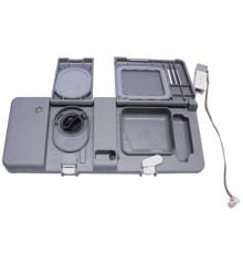 Dosificador detergente lavavajillas Aeg, Electrolux 4071358131