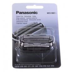Cuchilla afeitadora Panasonic WES9087Y