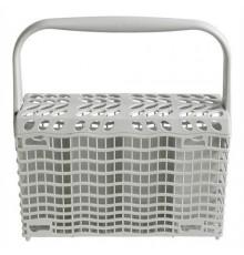 Cesto cubiertos lavavajillas Aeg, Electrolux, Zanussi 1524746300