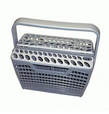 Cesto cubiertos lavavajillas Aeg, Electrolux 50299337001