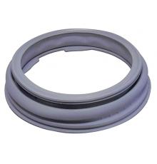 Goma puerta lavadora Balay, Bosch 667220