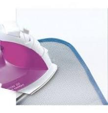 Tela de planchar antibrillos Ufesa, Bosch Universal   00679654