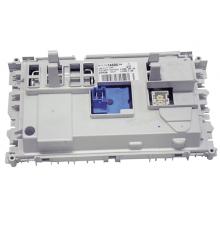 Módulo electrónico lavadora Whirlpool  480111104626