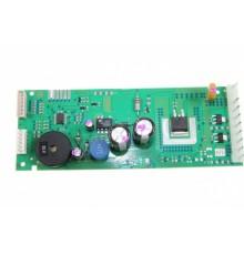 Módulo electrónico frigorífico Beko  4325430185