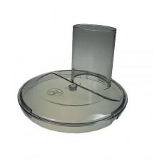 Tapa recipiente robot cocina Bosch 00649583