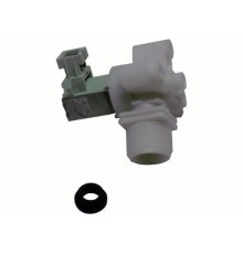 Electroválvula lavadora Aeg, Zanussi  1100991528