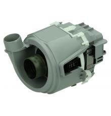 Motor lavavajillas Balay, Bosch 00654575