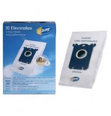 Bolsas aspirador sintética Electrolux, Aeg, Philips 9002560598