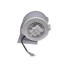 Motor campana Balay, Bosch, Siemens   495859