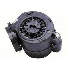 Motor campana Teka  81460082