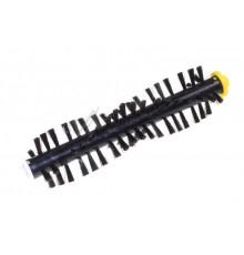 Cepillo rotativo aspirador robot Lg Hombot AHR73109801