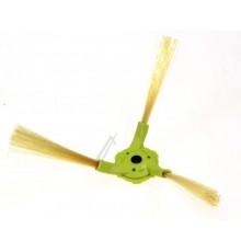 Cepillo lateral izquierdo aspirador robot Lg Hombot  ABC73129901