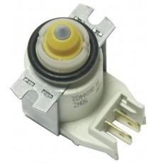 Electroválvula lavavajillas Balay, Bosch, Siemens  00166875