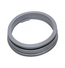Goma puerta escotilla lavadora Balay, Bosch, Lynx  443455