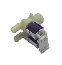 Electroválvula lavadora Whirlpool  480111100199