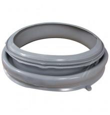 Goma puerta escotilla lavadora Miele   6816000E
