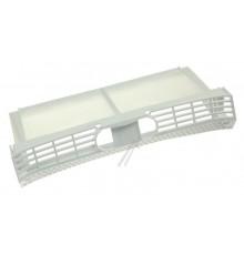 Filtro secadora Balay, Bosch, Lynx, Siemens,   00652184