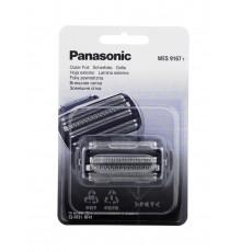 Cuchilla afeitadora Panasonic WES9167Y
