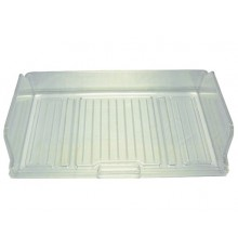 Cajón frigorífico Balay, Bosch 00471072