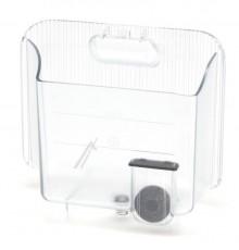 Depósito de agua cafetera Bosch Tassimo Vivy 00752445