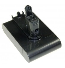 Bateria aspirador Dyson DC45CARBOAT  96555706