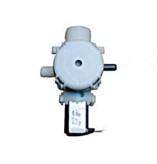 Electroválvula lavadora Balay  093621