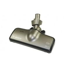 Cepillo aspirador Bosch escoba BBHMOVE4  00702566