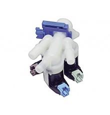 Electroválvula lavadora Aeg 3 vías 4055017182
