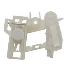 Cierre puerta secadora Balay, Bosch, Siemens   00622324