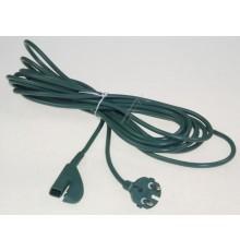 Cable aspiradora Vorwerk Kobold  7 mts   D252059