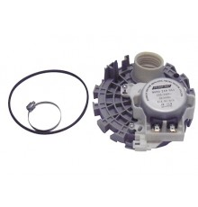 Electroválvula lavavajillas Balay, Bosch  00644996