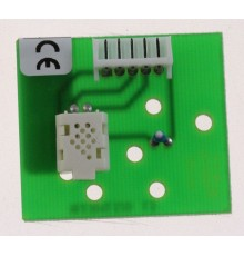 Módulo electrónico deshumidificador Delonghi  5251010600