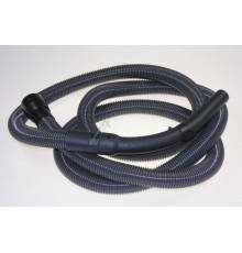 Manguera flexible aspirador Nilfisk 107406115