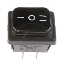 Interruptor aspirador Nilfisk Aero2521  107404541