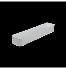 Estante botellero frigorífico Bosch, LG 00355003