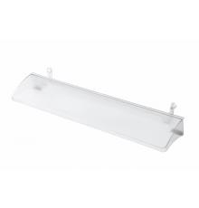 Tapa basculante frigorífico Bosch 00702964