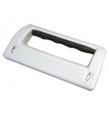 Tirador puerta frigorífico Zanussi  2062404039