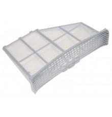 Filtro secadora Aeg  1366339024