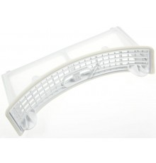 Filtro secadora Whirlpool  480112101511