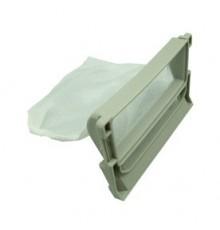 Filtro secadora Lg  3921FZ3147Q