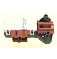 Blocapuertas lavadora Beko  2805310800