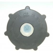 Tapón depósito sal lavavajillas Balay, Bosch, Siemens   00165383